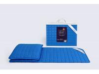 Набор детский одеяло+подушка