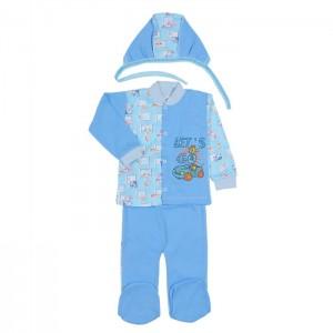 Детская одежда в Красноярске