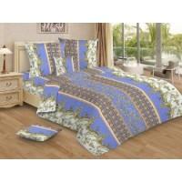 Комплект постельного белья ГОСТ 31307-2005
