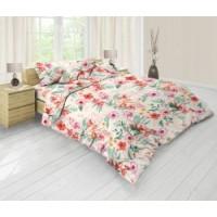 Постельное белье стандарт 2,0 для двухспальной кровати