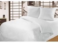 Комплект постельного белья из цветной бязи