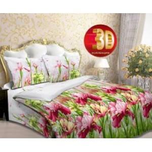 Комплект постельного белья в Красноярске