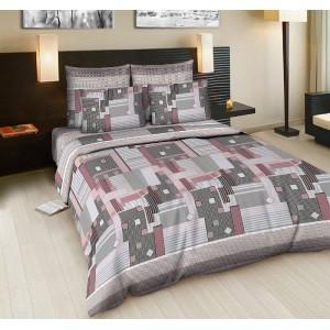 Комплект постельного белья Марун