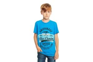 Особенности выбора одежды для детей