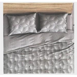 Комплект постельного белья из поплина
